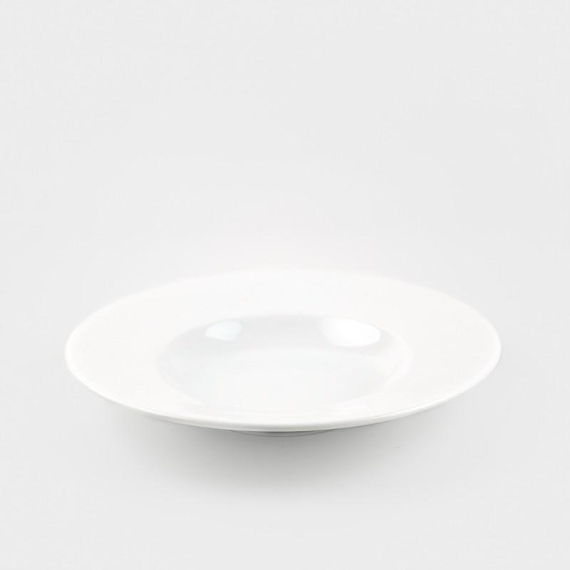 Ancap Pasta-Teller