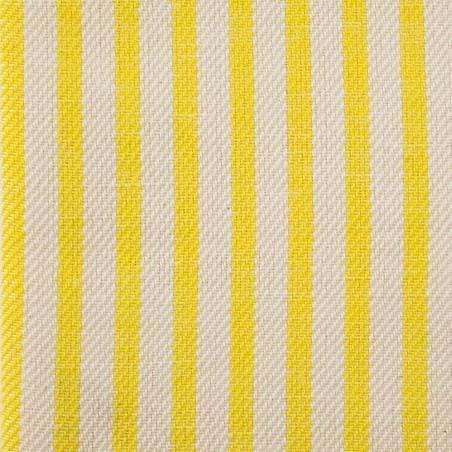 Busatti Melograno, gelb