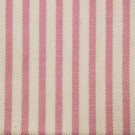 Busatti Melograno, rosa