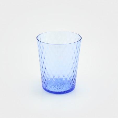 Zafferano Wein-/Wasser Glas