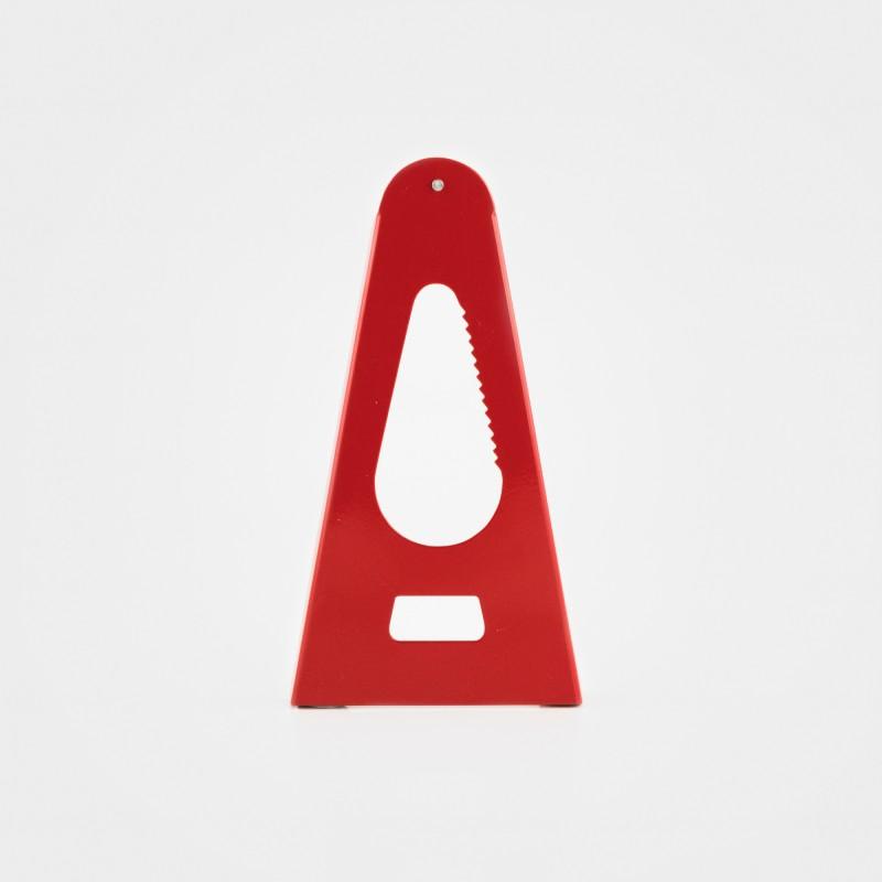 "Multi-Opener ""Apro Tutto"" von Calder"