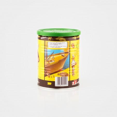 Passalacqua Mekico Dose 250g gemahlen