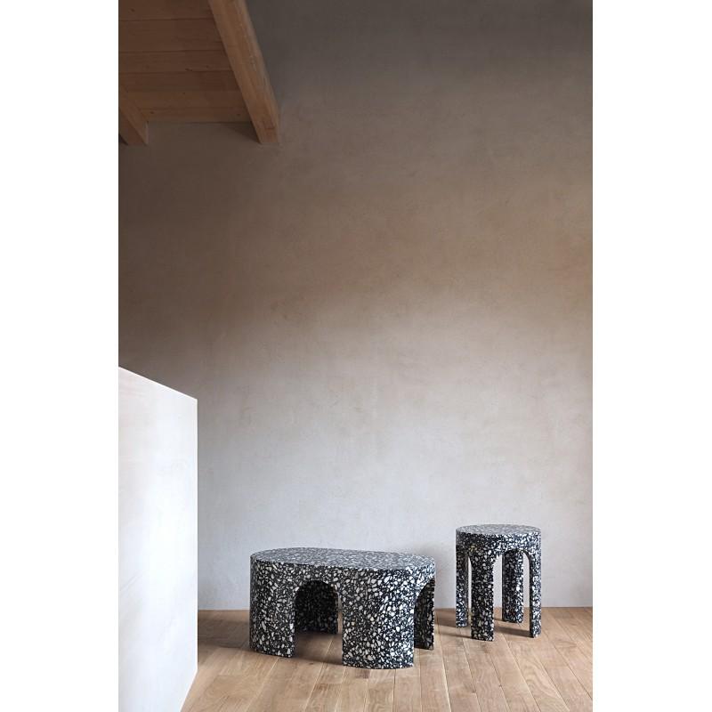 """""""Loggia"""" Portego Design"""