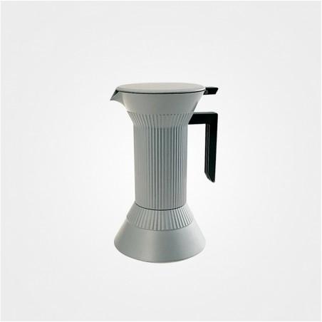 MACH Espresso-Kocher von Isao Hosoe, von Serafino Zani