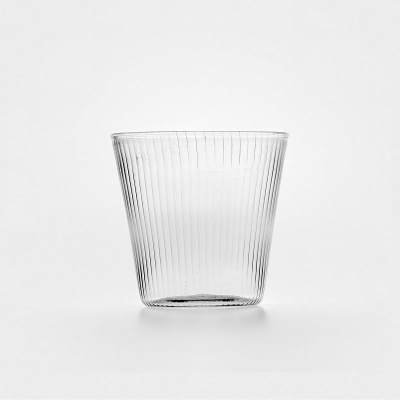 Casa Rialto C3 Wasserglas