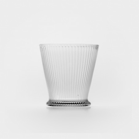 Casa Rialto C4 Wasserglas