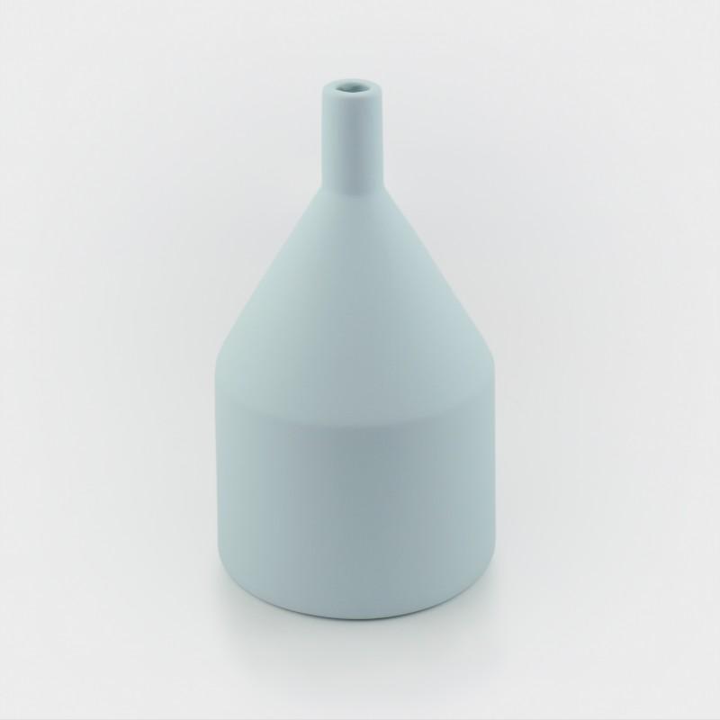 "Le Morandine Vase ""Tanka"", 22cm hoch"