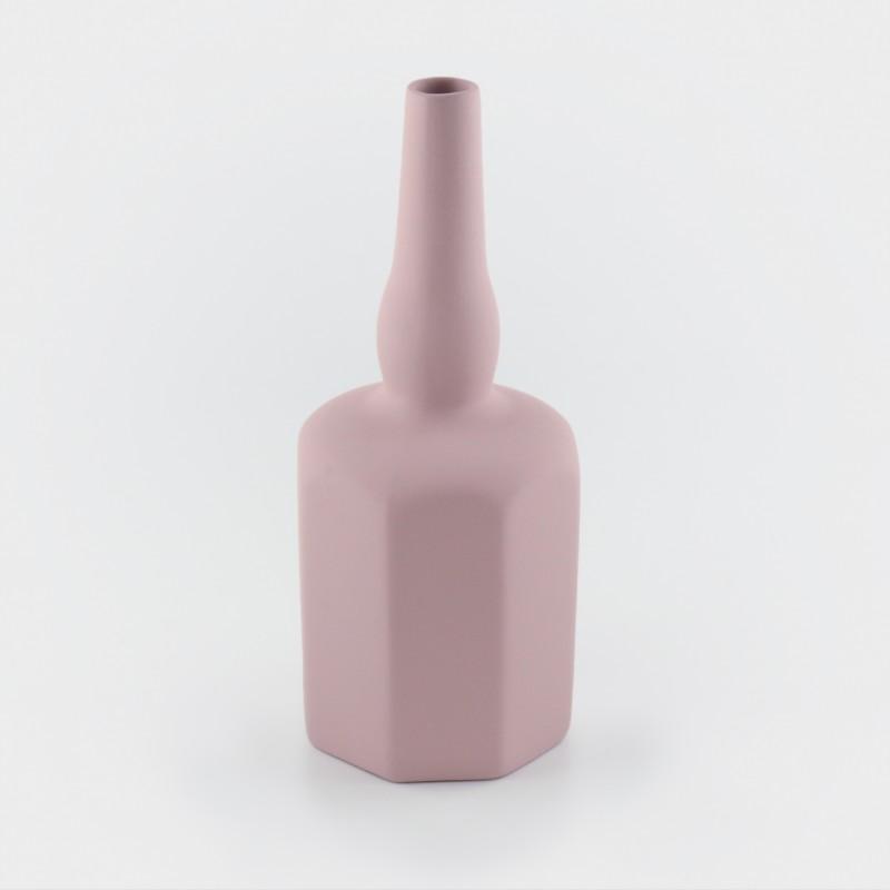 "Le Morandine ""Ottagona"", Höhe 28 cm"
