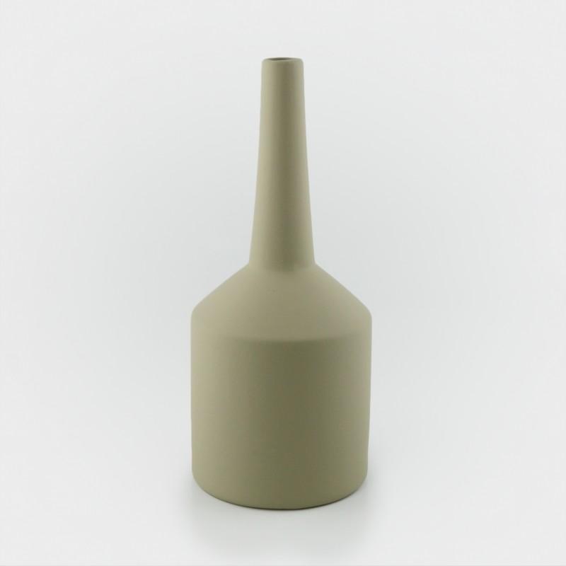 """Le Morandine """"Imbuto"""", Höhe 31 cm"""