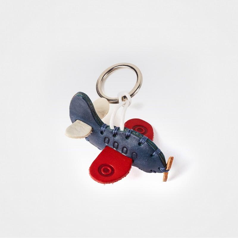 Fabriano Schlüsselanhänger...