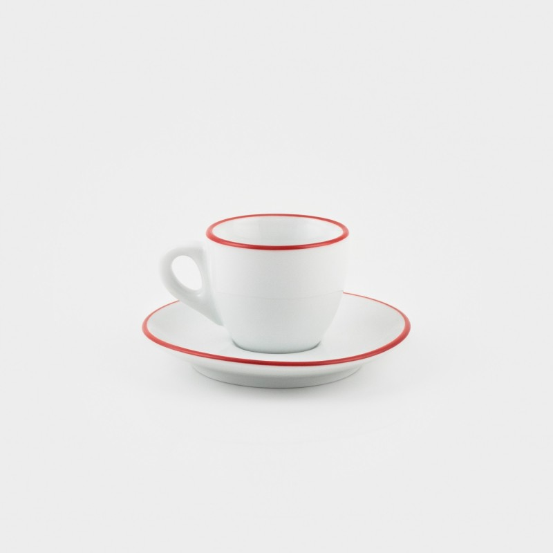 Ancap Espresso Tasse