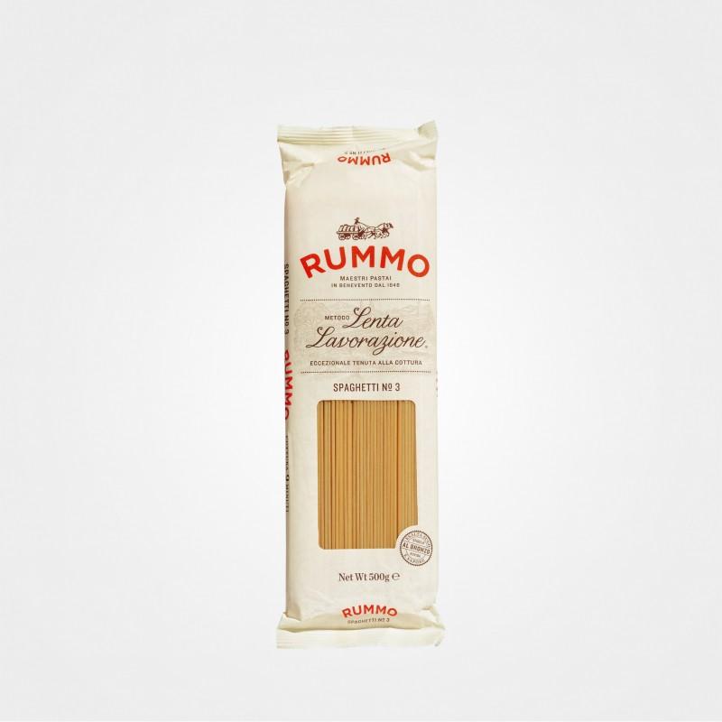 Rummo Spaghetti, 500g