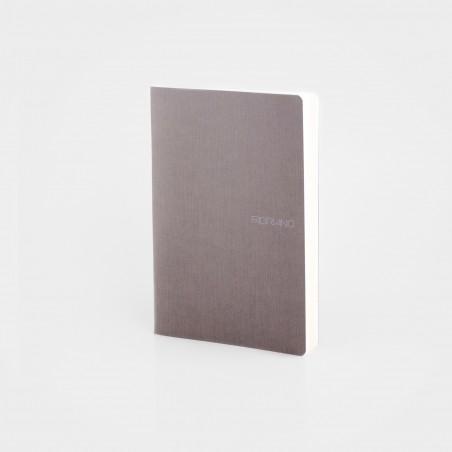 Fabriano Eco Colore Heft Grau
