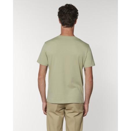 Organic Amore T-Shirt (unisex) salbei, Stanley Stella