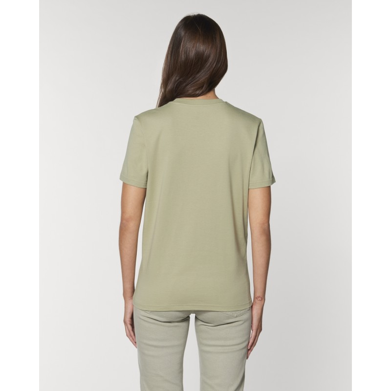 Organic Amore T-Shirt (unisex) salbei