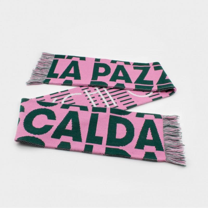"Crucchi Gang ""La Pazzia Mi Riscalda"" Der Wahnsinn wärmt mich"