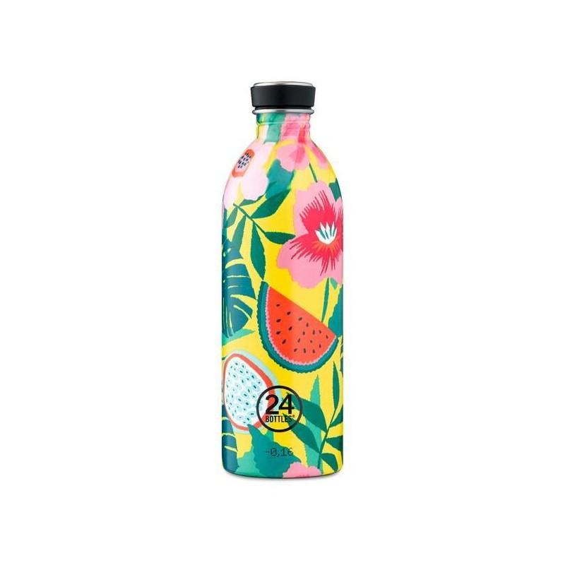 "24Bottles ""Urban Bottle"" Flasche, 1L, Antigua"