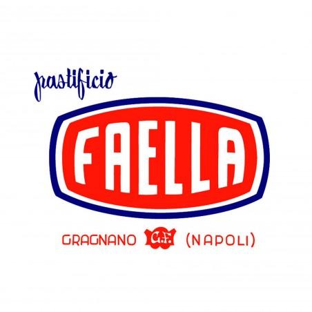 Faella Logo