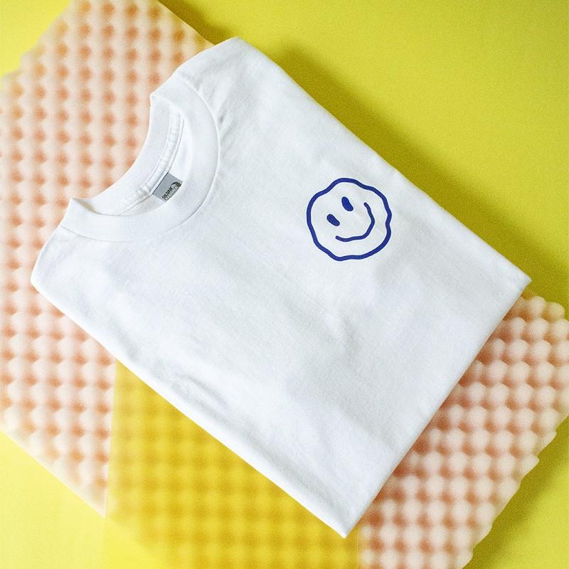 """Amore Store x Ilona Hartmann """"Tutto Secco"""" T-Shirt, unisex"""