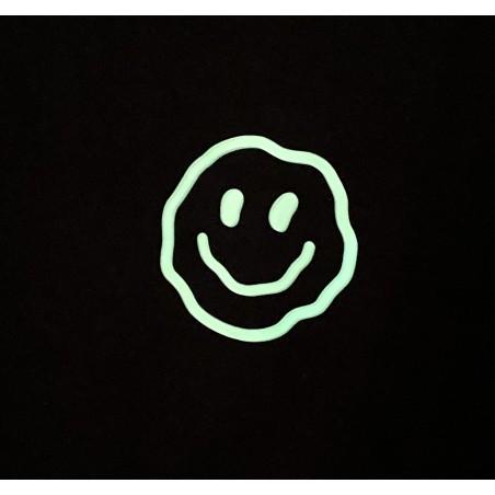 "Amore Store x Ilona Hartmann ""Glow in the dark"" T-Shirt, Kinder"