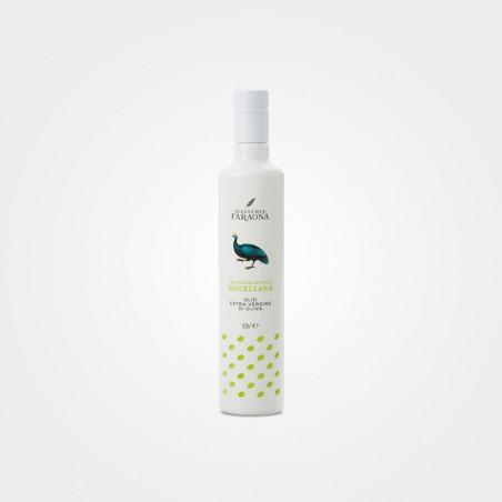 """Olivenöl """"Nocellara"""" aus Apulien von Masseria Faraona"""