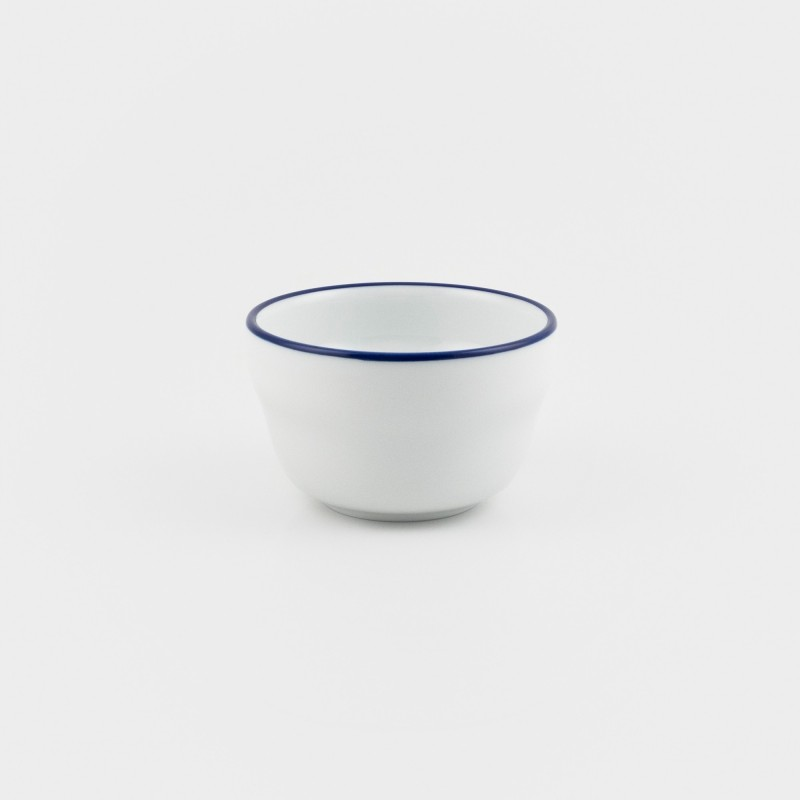 Ancap Cupping Bowl, blau