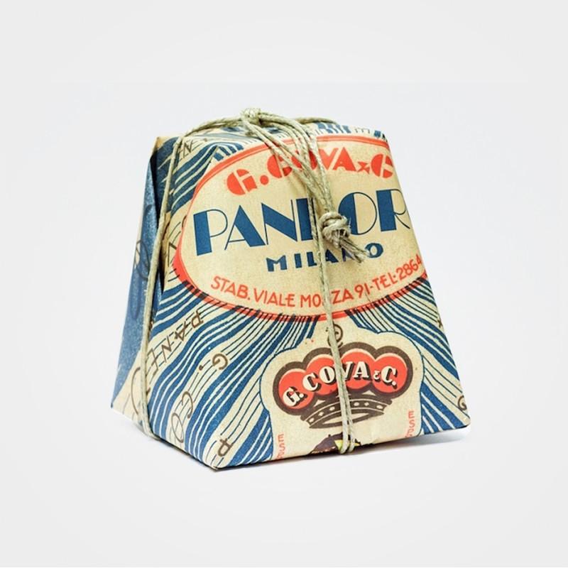 Pandoro Classico, Breramilano 1930, 1kg