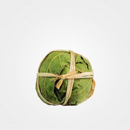 Feigenball aus Kalabrien