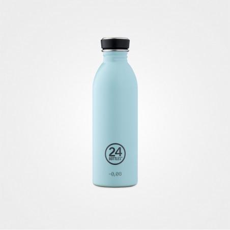 "24Bottles ""Urban Bottle"" Flasche, 500ml"