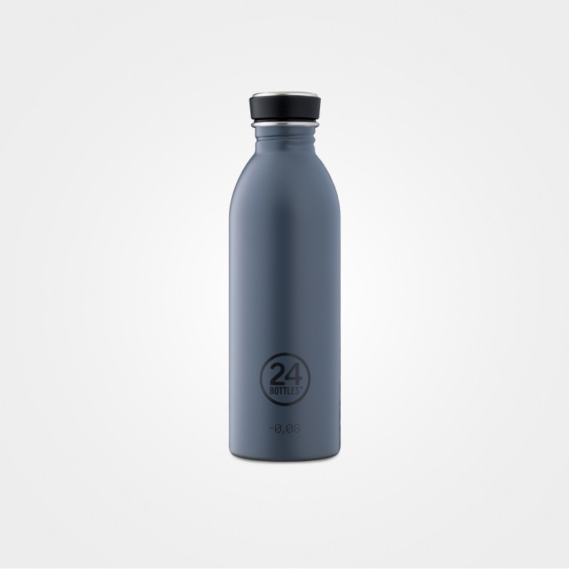 "24Bottles ""Urban Bottle"" Flasche, 500ml"