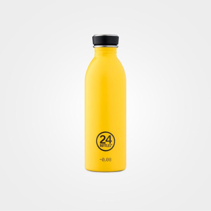 24Bottles Flasche, 500ml