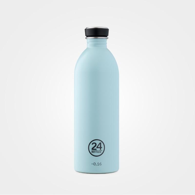 "24Bottles ""Urban Bottle"" Flasche, 1000ml"