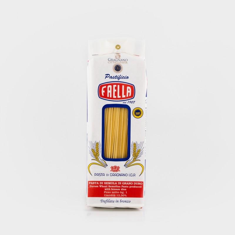 Faella Spaghetti, 1kg
