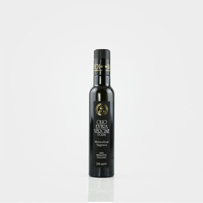 Taggiasca Olivenöl DOP