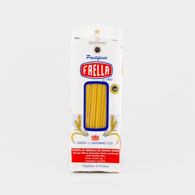 Faella Linguine, 1kg