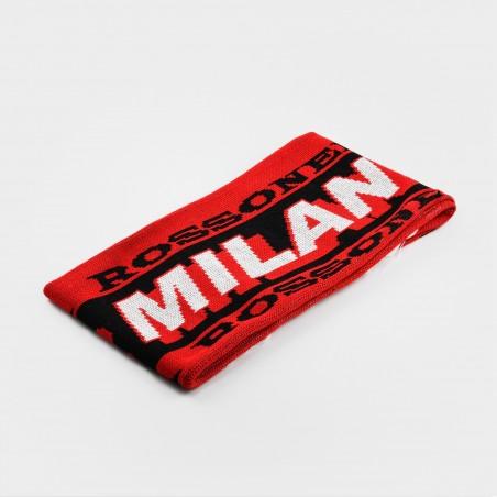 Milan Rosso-Oro