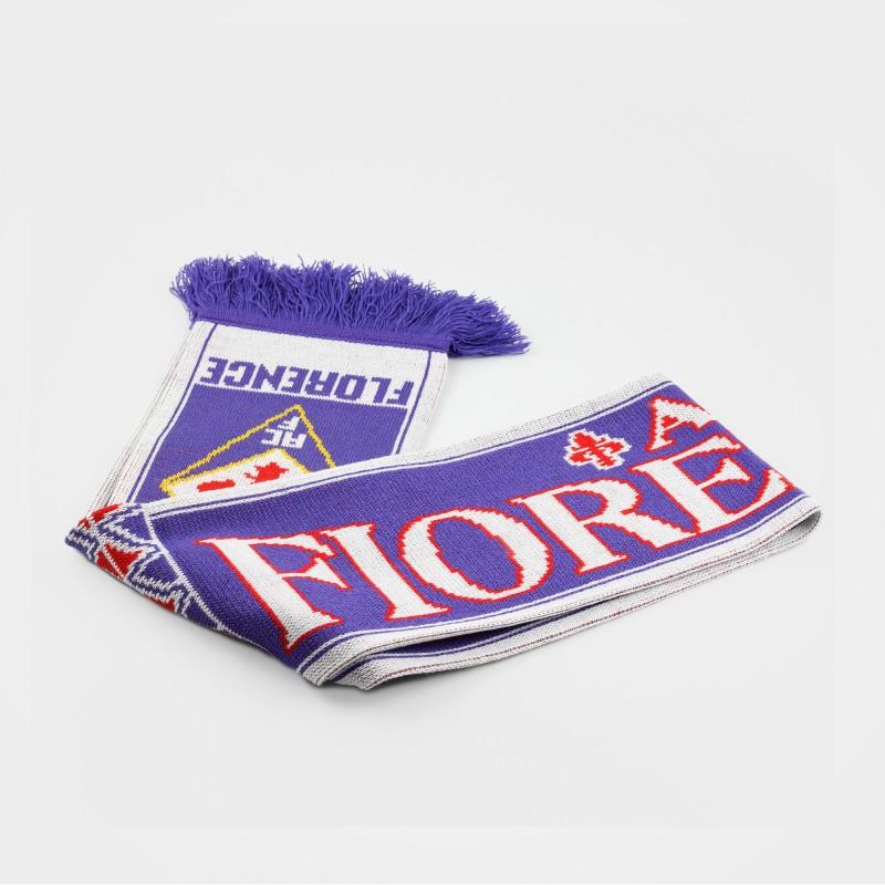 """Fussball-Schal """"Florenz"""""""